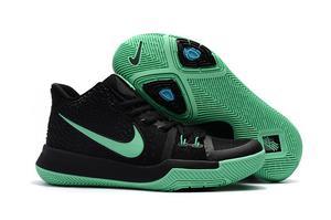 Zapatillas Nike Kyrie Irving 3 a Pedido a 320 Soles