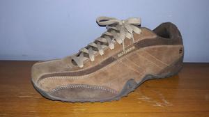 Zapatillas Skechers Originales Talla 47