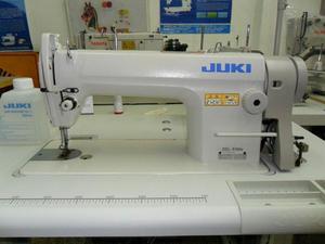 busco socio para taller de costura