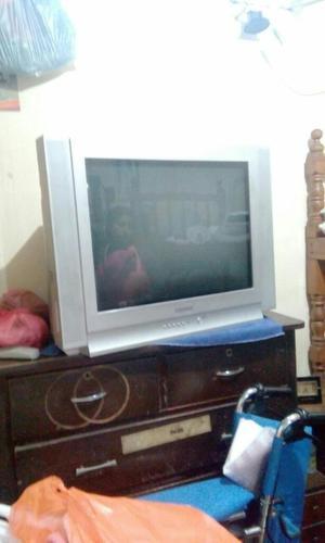 Televisor Samsung de 29'