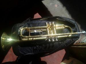 Trompeta Conn Usa