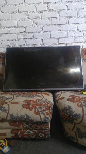 Vendo Tv Lg 42 Pulgadas para Respuesto