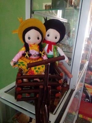Artesanías y Regalos Huancayo!