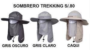 Sombrero pesca trekking columbia  cf3f1300de9