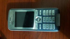 Sony Ericson 310 Ovación en Venta