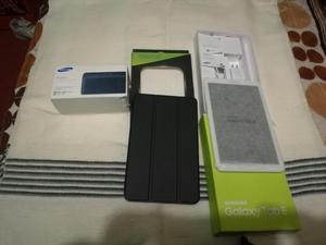 Tablet Galaxy Tab E 9.6 Mas Level Box Mi