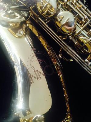 saxo tenor conn 86m usa