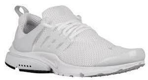 zapatillas originales Nike Adidas