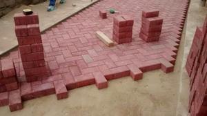 Somos fabrica bloquetas adoquines ladrillos posot class for Adoquin para estacionamiento