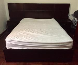 Juego Dormitorio