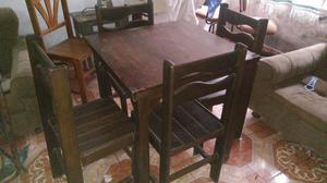 Sillas posot class for Mesas para restaurante usadas