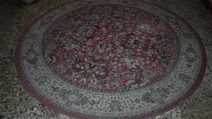 Alfombra tipo persa 315 x 210 mts tejida a mano posot class for Vendo alfombra