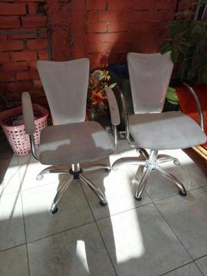 Vendo muebles para peluqueria lima lima posot class - Sillones de peluqueria ...