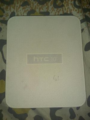 Celular Htc 10 Nuevo Libre de Fabrica