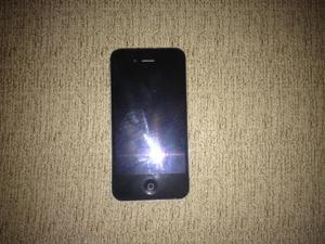 Iphone 4s para repuesto.