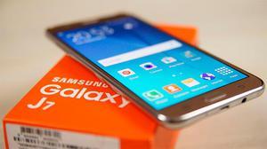 Remato Samsung Galaxy J7 Nuevo en Caja