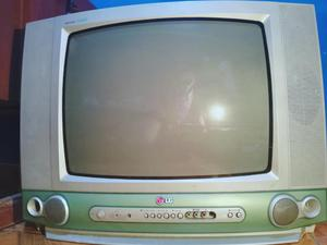 Tv 21 Pulgadaa