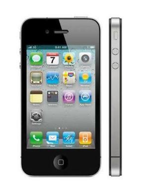 Vendo iPhone 4s Como Repuesto