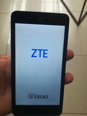 ZTE L3 Lite libre Como nuevo