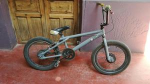 Bmx en Venta bike Freestyle