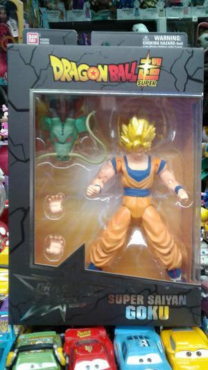 Dragon Ball Ban Dai