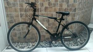 OFERTA: Bicicleta Monarette