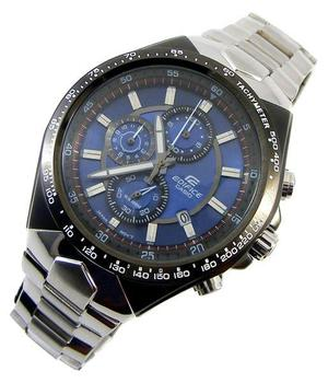 Casio Edifice EF 534D 2AV