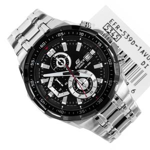 Casio Edifice EFR 539D 1AV