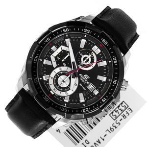 Casio Edifice EFR 539L 1AV
