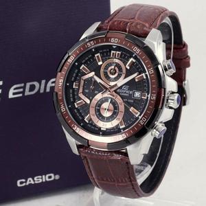 Casio Edifice EFR 539L 5AV