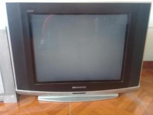 Tv's Lg 21' & Daewoo 29' Neo Slim