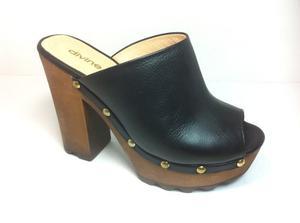 Zapato De Mujer, Oferta Zapato De Mujer, Liquidación Zapato