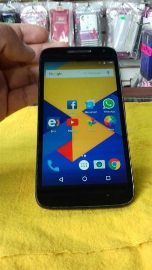 para Hoy, Moto G4 Play, Libre para Todo
