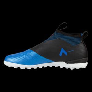 Adidas Ace Tango 17 Purecontrol 42