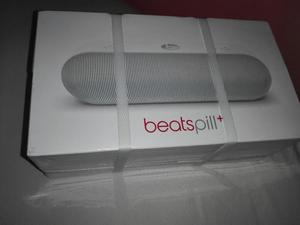 Parlante Beats Pill Plus By Dr.dre