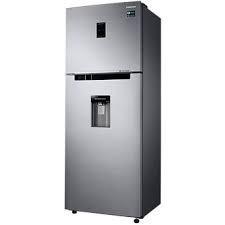 Refrigeradora Samsung 382 Lt Rt38ks8/pe Samsung