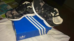 Remato Adidas Originales para Niño!