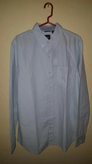 Vendo colgador de camisas posot class - Colgador de camisas ...