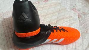 Vendo Zapatilla Adidas Original