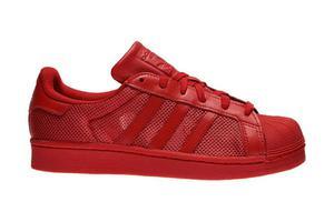 Zapatillas Adidas Superstar Bred
