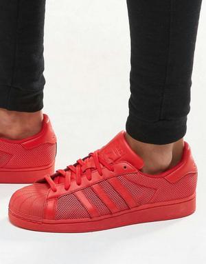 Zapatillas Adidas Superstar Mesh Nike