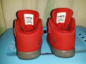 Zapatillas Jordan Nike Niño