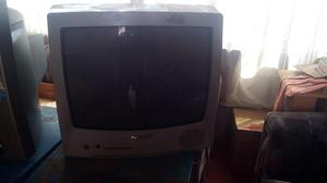 televisor panasonic 20 pulgadas 200 soles