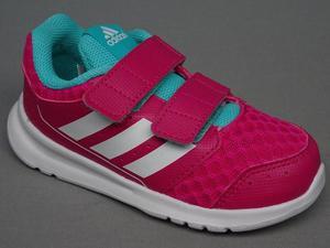 Zapatillas Adidas Niña Talla 26 Nuevas Facebook Ignition