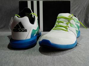 Zapatillas Adidas Original Nuevas