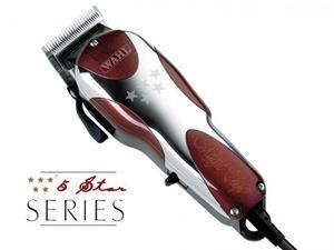 maquinas professionales para cabello marca wahl Magic Clip