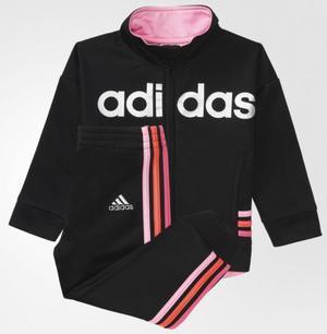 Buzo Adidas
