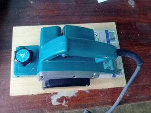Cepilladora de madera en lima posot class - Cepillo madera electrico ...