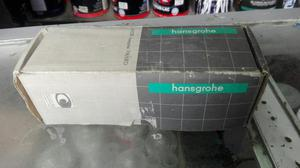 Griferia mezcladora para tina jacuzzi roca posot class Griferia hansgrohe precios
