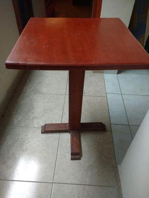 Mesas y sillas para negocio posot class for Sillas para negocio